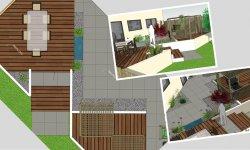 Garden Design - The Process-1