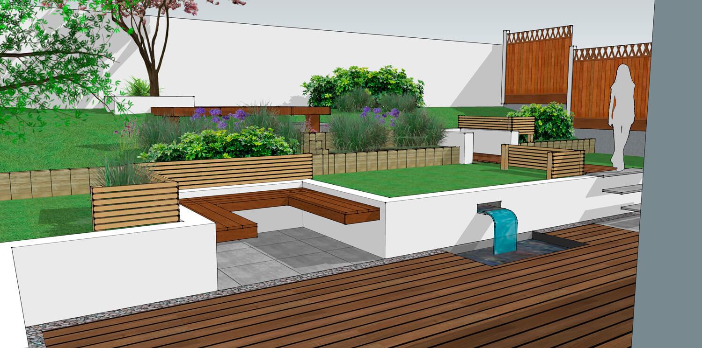 Design | Garden Design Concepts